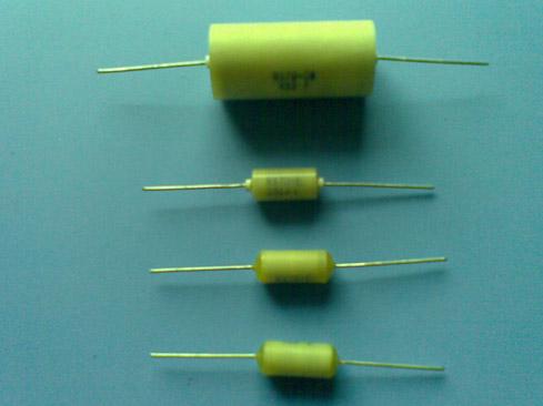 RX70型ysb易胜博线绕电阻