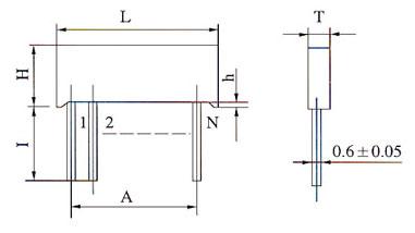 工控仪表,数模,模数转换,衰减器,分压器,分流器,滤波器中.