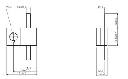 电路 电路图 电子 设计 素材 原理图 431_265