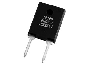 TR100、TR50-H、TR50、TR35、TR30、TR20manbetx官网APP金属膜万博manbetx登录